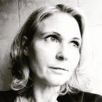 Profile photo of Madlene Jönsson