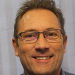 Profile photo of Jesper Hansen