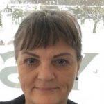Profile photo of Annica Nilsson